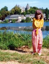 France, 1990