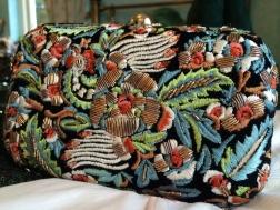 Bag, Zara