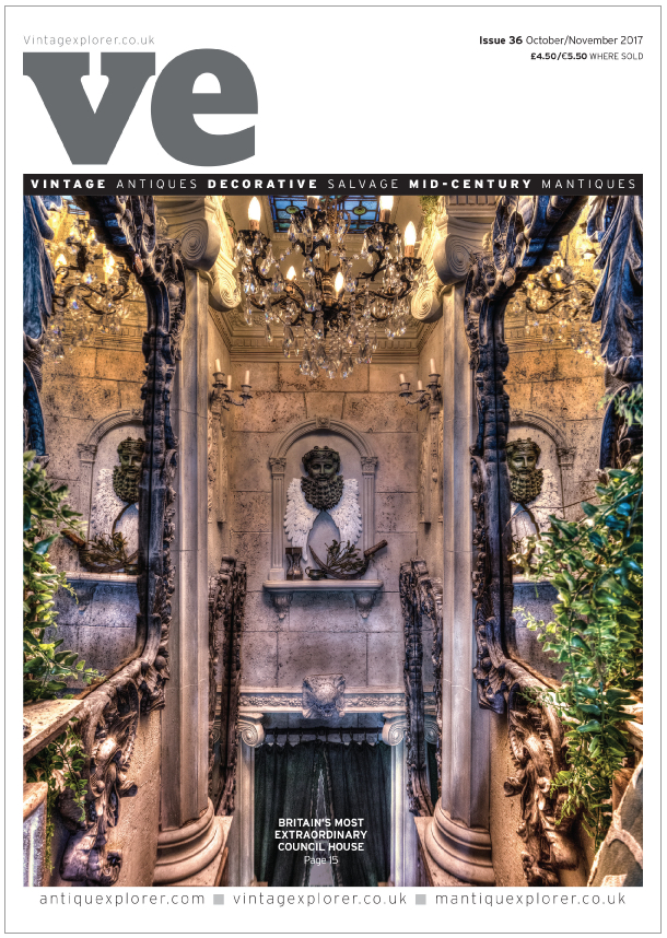 01-VE36-Cover